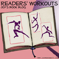 ReadersWorkouts