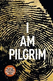 i-am-pilgrim-terry-hayes